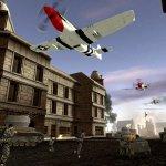 Скриншот Battlefield 1942: Secret Weapons of WWII – Изображение 11