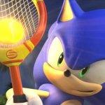 Скриншот SEGA Superstars Tennis – Изображение 5