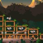 Скриншот Angry Birds Rio – Изображение 3