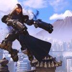 Скриншот Overwatch – Изображение 234