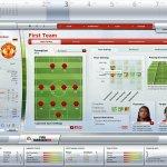 Скриншот FIFA Manager 09 – Изображение 3