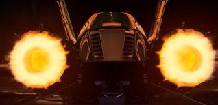 AiRace Speed. Видео #1