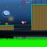 Скриншот Lion Pig