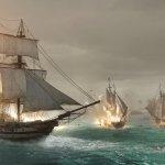 Скриншот Assassin's Creed III: The Hidden Secrets Pack – Изображение 7