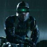 Скриншот Metal Gear Solid 5: Ground Zeroes – Изображение 44