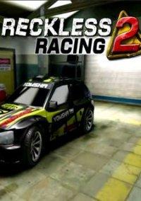 Обложка Reckless Racing 2