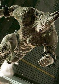 Обложка Amazing Spider-Man, The (2012/I)