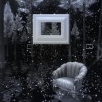 Скриншот Rememoried – Изображение 10