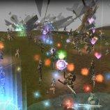 Скриншот AIKA Online