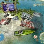 Скриншот Aquadelic GT – Изображение 22