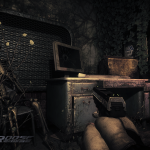 Скриншот OverDose – Изображение 14