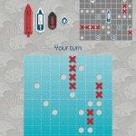 Скриншот Battleship - board game – Изображение 5