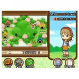 Скриншот Harvest Moon: The Tale of Two Towns – Изображение 6
