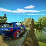 Скриншот Joy Ride – Изображение 4