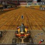 Скриншот ATV GP – Изображение 4