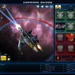 Скриншот Spaceforce Constellations – Изображение 48