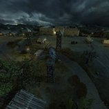 Скриншот Desperados 2: Cooper's Revenge