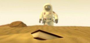 Lifeless Planet. Видео #1