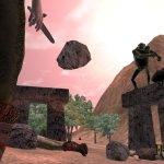 Скриншот Irth Online – Изображение 19