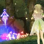 Скриншот Atelier Meruru: The Apprentice of Arland – Изображение 11