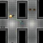 Скриншот Core Fighter – Изображение 2