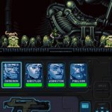 Скриншот Aliens: Infestation