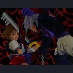 Скриншот Kingdom Hearts HD 2.5 ReMIX – Изображение 36