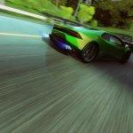 Скриншот Driveclub: Lamborghini Expansion Pack – Изображение 7
