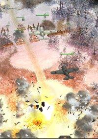 Обложка Великие битвы: Сталинград