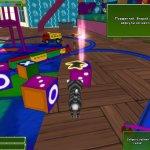Скриншот Невероятные приключения кота Парфентия в детстве – Изображение 9