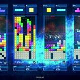Скриншот Tetris Ultimate
