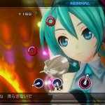 Скриншот Hatsune Miku: Project DIVA ƒ – Изображение 17