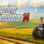 Скриншот Farming Simulator 14 – Изображение 1
