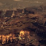 Скриншот Total War: ATTILA - Celts Culture Pack