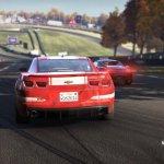 Скриншот World of Speed – Изображение 218