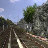 """Скриншот World of Subways Vol. 1: New York Underground """"The Path"""""""