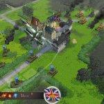 Скриншот Battle Academy – Изображение 13