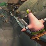 Скриншот SpongeBob's Surf & Skate Roadtrip – Изображение 6