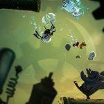 Скриншот Rayman Legends – Изображение 23