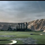 Скриншот Soul Shards – Изображение 3