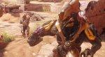 Halo 5: трейлер второй миссии, новый геймплей и скриншоты - Изображение 64