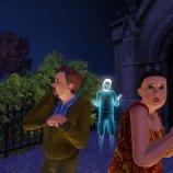 Скриншот The Sims 3 – Изображение 3