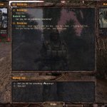 Скриншот S.T.A.L.K.E.R.: Lost Alpha – Изображение 4