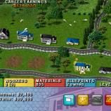Скриншот Build-a-lot