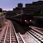 Скриншот World of Subways Vol. 3: London Underground Simulator – Изображение 41
