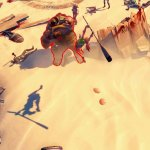 Скриншот Dead Island: Epidemic – Изображение 19