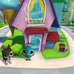 Скриншот Littlest Pet Shop Friends – Изображение 13