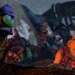 Скриншот Down in the Dumps – Изображение 6