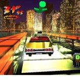 Скриншот Crazy Taxi 3 – Изображение 11