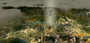 Total War: Attila. Видео #6